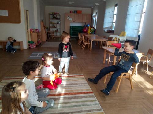 sportski-vrtic-zdravo-dete-pozarevac-dramska-radionica-500