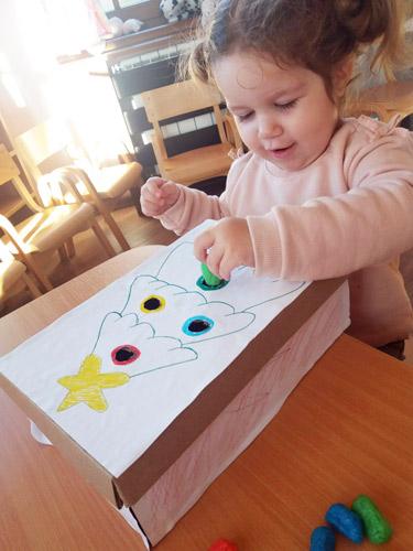 sportski-vrtic-zdravo-dete-pozarevac-program-500